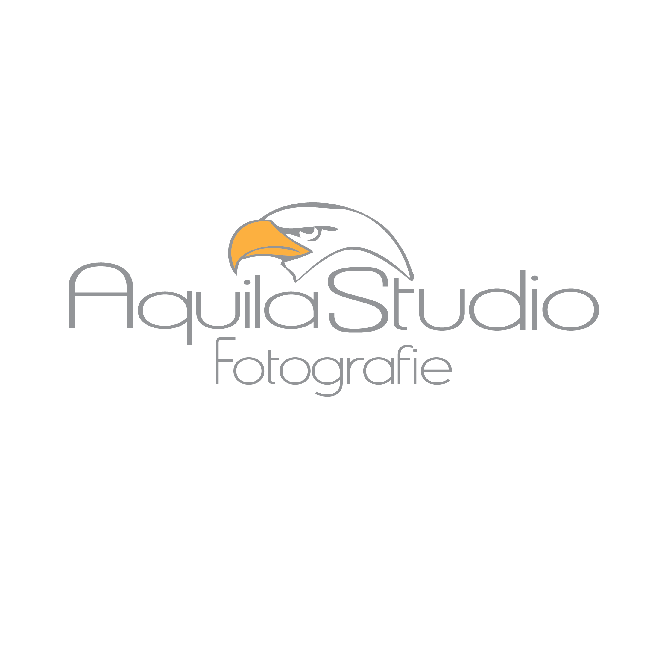 Aquila Studio Deventer